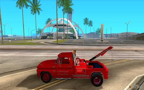 Truck Online Games - WheelGamer