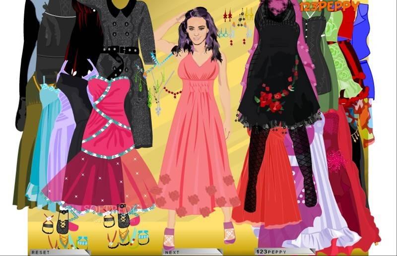 6f7d10c4 Gry projektowanie sukienek darmowe gry online - gry-dladzieci.pl