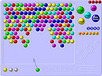 Gra w Bubble Shooter