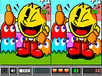 7 Differences Retro