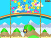 Gra bubble shooter