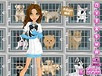 Emily is Diary: Animal Shelter
