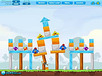 Gra Angry Birds online