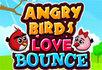 Miłość angry birds
