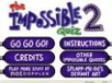 The Imposible Quiz