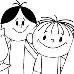 Bolek i Lolek dla dzieci