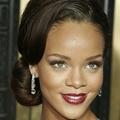 Rihanna456221
